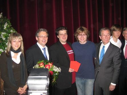 Buergerkonvent-2008