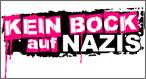 banner_keinbockaufnazis_146x79