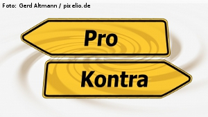 pro_und_kontra