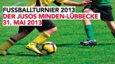 fussball2013