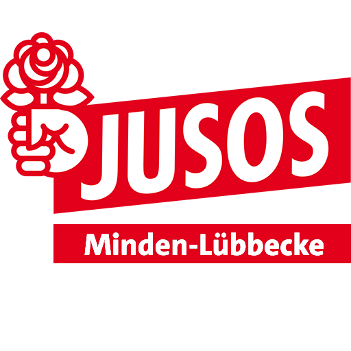 Jusos Minden-Lübbecke